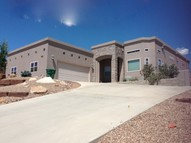 6334 Red Rock Drive Farmington NM, 87402