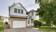 148 Jefferson Ave Roslyn Heights NY, 11577