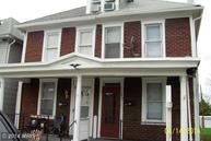 449 Clarendon Avenue Hagerstown MD, 21740