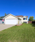 748 14th Ave W West Fargo ND, 58078