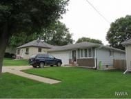 2617 South Cleveland Sioux City IA, 51106