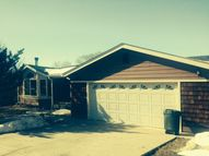 647 N F St Lakeview OR, 97630