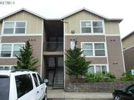 685 Ne 162nd Ave 306 Portland OR, 97230