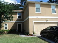 11795 Pleasant Creek Dr Jacksonville FL, 32218