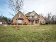 312 Wintergreen Court Kings Mountain NC, 28086