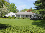 9 Old Forge Road Greenwich CT, 06830