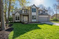 582 Pinegrove Place Columbus OH, 43230