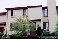 4416 Roland Spring Drive Baltimore MD, 21210