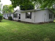 194 E Townsend Street North Lewisburg OH, 43060
