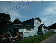 507 2nd Av Logan WV, 25601