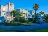 Lot 5 Beachwalk Lane Santa Rosa Beach FL, 32459