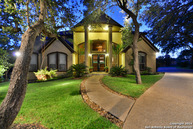 2346 Fountain Way San Antonio TX, 78248