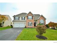 3192 Coplay Court Whitehall PA, 18052