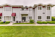 6551 Mariner Dr #3 Mount Pleasant WI, 53406