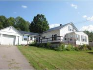 828 Franklin Hwy Andover NH, 03216