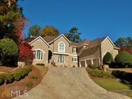 205 Wicklawn Way Roswell GA, 30076