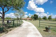 231 Indian Sunset Dr Lytle TX, 78052