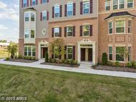 1222 Chadwell Ct #0 Odenton MD, 21113