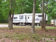 153/157 Red Wing Drive Louisburg NC, 27549