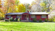 11976 Garr Road Buchanan MI, 49107
