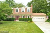 1688 Barrister Court Crofton MD, 21114