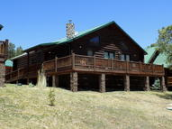 #168 Greer Lodge Estates Greer AZ, 85927