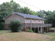 145 Old Chitwood Circle Moss TN, 38575