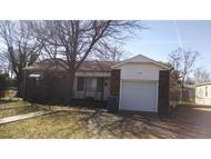 1317 S 10th Mcalester OK, 74501