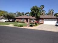 1638 West Ellery Way Fresno CA, 93711