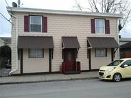 565 East Madison Street 2 Rochester PA, 15074