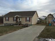 292 Gentry Drive Stanford KY, 40484