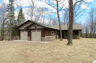 206 Sunset Dr Off The North Road Cloquet MN, 55720