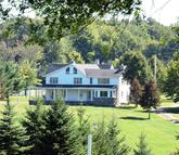 288 German Valley Road Canadensis PA, 18325