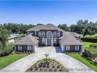 4530 Golf Club Ln Spring Hill FL, 34609
