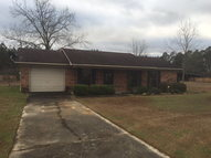 88 Private Road 1569 Ozark AL, 36360