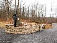 Lot 3 Youghiogheny Outback Dr Oakland MD, 21550