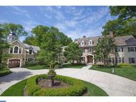 6125 Greenhill Rd New Hope PA, 18938