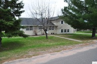 200 E 8th St Washburn WI, 54891