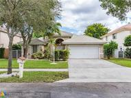 3369 Boise Way Hollywood FL, 33026