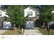 3379 Fernview Dr 3379 Lawrenceville GA, 30044