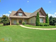 46 Beaumont Farms Dr Sharpsburg GA, 30277