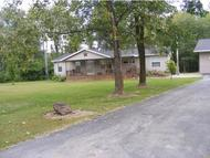 197 N 950 East Rd Montrose IL, 62445