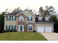 12723 Vantage Point Lane Huntersville NC, 28078