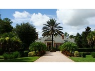 4441 Club Estates Dr Naples FL, 34112