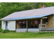 1184 Hammond Hill Road Brownsville VT, 05037