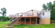 13338 452nd St. Solway MN, 56678
