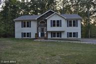 433 Bunny Lane Harpers Ferry WV, 25425