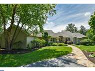 929 Bridle Ln West Chester PA, 19382