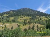 Lot 22  Bridger View Ranches Bedford WY, 83112