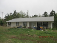 49624 Bailey Loop Rd Loranger LA, 70446